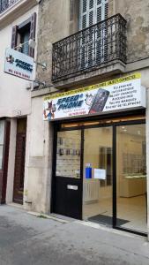 Speed Solutions - Vente de téléphonie - Dijon