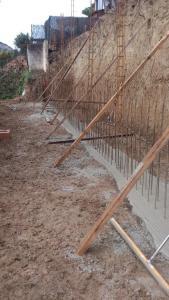 O . Etoile Construction - Entreprise de maçonnerie - Vaison-la-Romaine