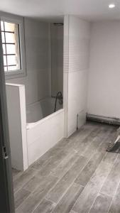 Dr House - Entreprise de bâtiment - Courbevoie