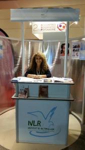 Institut Victimologie L-r - Formation continue - Montpellier