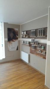 les salons Femmes addicts - Coiffeur - Lille