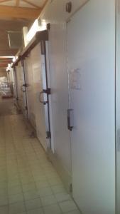 Mondial Réfrigération - Vente et installation de climatisation - Annecy