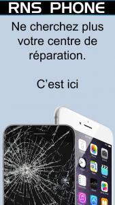 Coriolis Telecom Beauvais - Vente de téléphonie - Beauvais