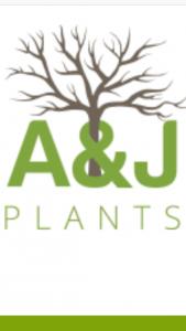 A Et J Plants - Entreprise d'élagage et abattage - Grézieu-la-Varenne