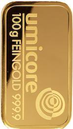 Goldmarket - Métallurgie - Toulouse