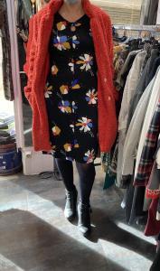 Tand'Aime - Vêtements femme - Bourg-en-Bresse