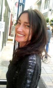 Muriel Vautrin - Sophrologie - Avranches