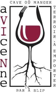 Avicenne - Restaurant - Thonon-les-Bains