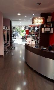 l'Atelier des Coiffeurs L' Atelier 94 - Coiffeur - Vincennes