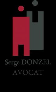 Donzel Serge - Avocat - Niort