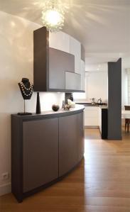 Michaud Et Cie . - Architecte d'intérieur - Vincennes
