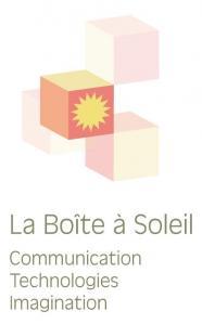 La Boîte à Soleil - Conseil en communication d'entreprises - Paris