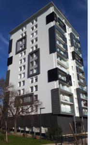 Cdc Habitat - Office HLM - Clermont-Ferrand