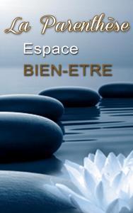 La Parenthèse - Relaxation - Argelès-sur-Mer