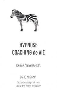 Céline Alice Garcia - Soins hors d'un cadre réglementé - Niort