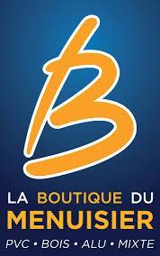 la Boutique du Menuisier - Menuiserie PVC - Rodez