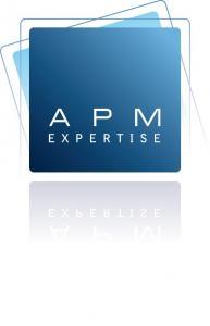 APM Expertise SAS - Expertise comptable - Paris