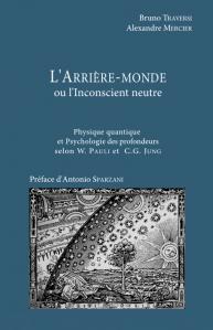 Traversi Bruno - Hypnose thérapeutique - Éditions culturelles - Avion