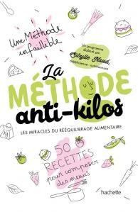Sibylle Naud - Diététicien - Les Sables-d'Olonne