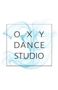 Oxy Dance Studio - Cours de danse - Arcachon