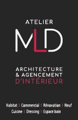 Atelier Mld - Architecte d'intérieur - Thonon-les-Bains