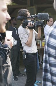 La Petite Production - Production et réalisation audiovisuelle - Paris