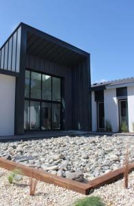 Ariane Constructions - Constructeur de maisons individuelles - Bordeaux