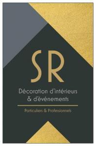 Rufenacht Sylvie Décoration D'intérieurs Et D'événements - Décorateur - Troyes