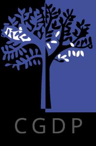 Cabinet Généalogique Des Pyrénées CGDP - Généalogiste - Pau