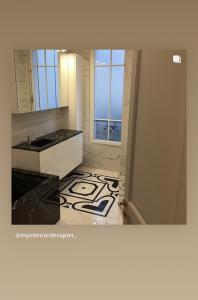 My Interior Designer - Décorateur - Paris