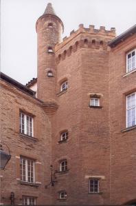 Musée Paul Dupuy - Attraction touristique - Toulouse