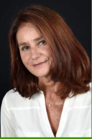 Brigitte Viguier - Psychothérapie - pratiques hors du cadre réglementé - Montauban