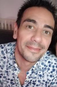 Marc Pintu Sola - Soins hors d'un cadre réglementé - Royan