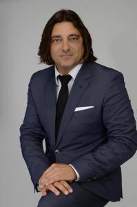 Garcia Frédéric - Avocat - Nice