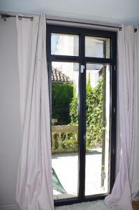 Renov Isol - Portes et portails - Bordeaux