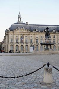 Musée national des Douanes - Attraction touristique - Bordeaux