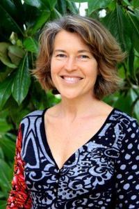 Claire Perrut - Coaching - Brive-la-Gaillarde