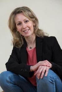 Blandine David - Psychologue - Montauban