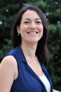 Delphine Trujillo - Diététicien - Paris