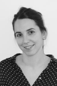Meireles Céline - Psychologue - Granville