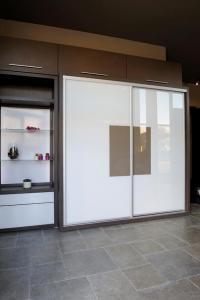 QUADRO - Sarl PCP magasin partenaire - Fabrication de meubles - Bordeaux