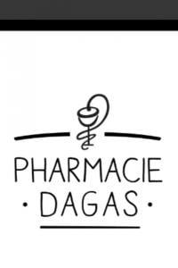 Giphar - Pharmacie - Mont-de-Marsan