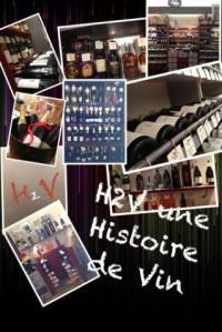 CM Vins - Traiteur - organisation de réception - Nîmes