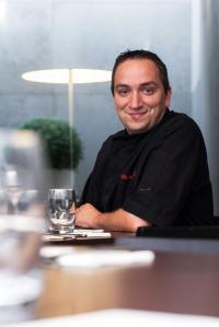 Kos- I - Restaurant - Lyon