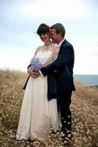 Macfarlane Créatio - Robes de mariées - Brest