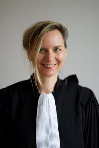 Darmendrail & Santi Avocats - Avocat spécialiste en droit du travail - Bordeaux
