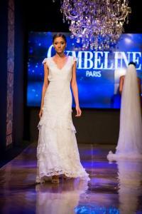 Cymbeline - Robes de mariées - Angers