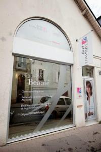 Aderans - Perruques - Nantes