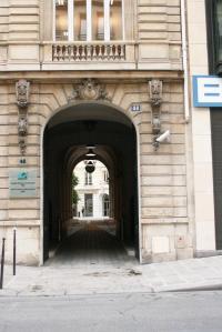 Fondation Crédit Agricole Solidarite Et Développement - Éditeur de logiciels et société de services informatique - Paris