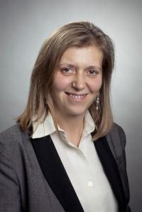 D'Estrées Diane - Expertise comptable - Pau